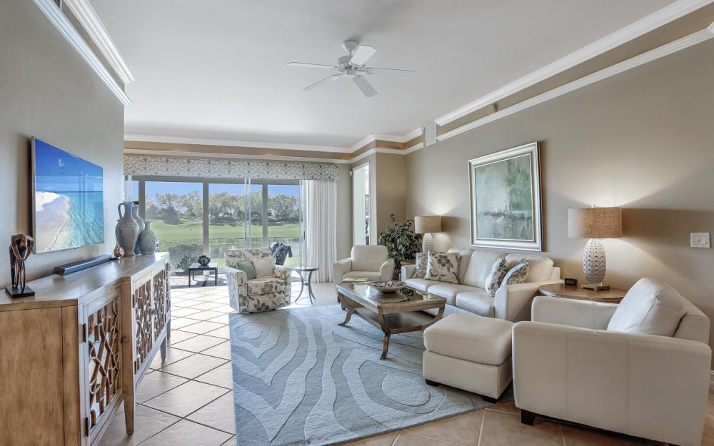9301 Triana Ter #2, Fort Myers - Condo For Sale 1094849733