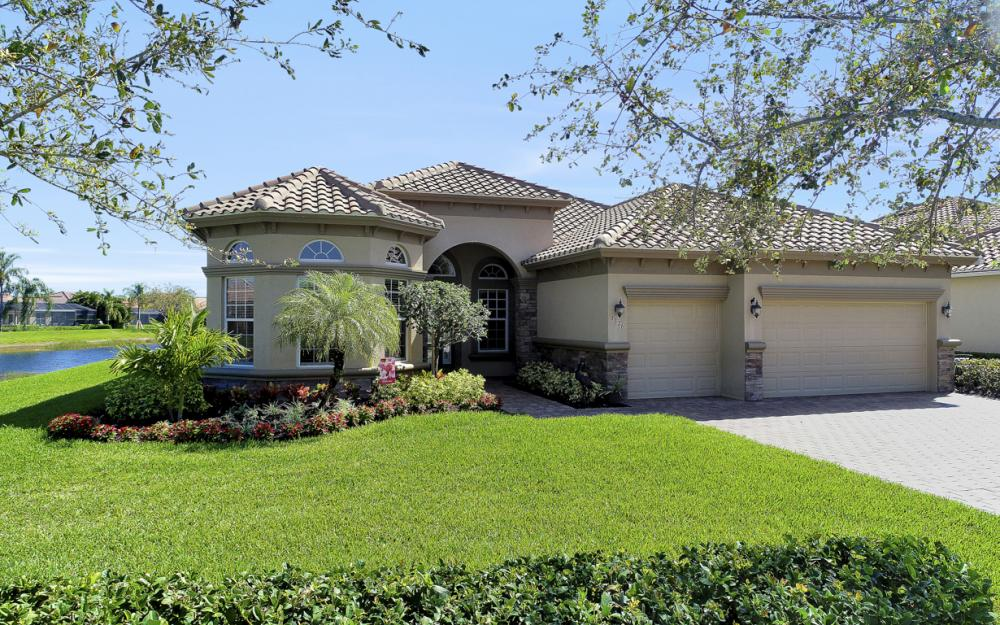 9376 Marble Stone Dr, Naples - Home For Sale 408295538