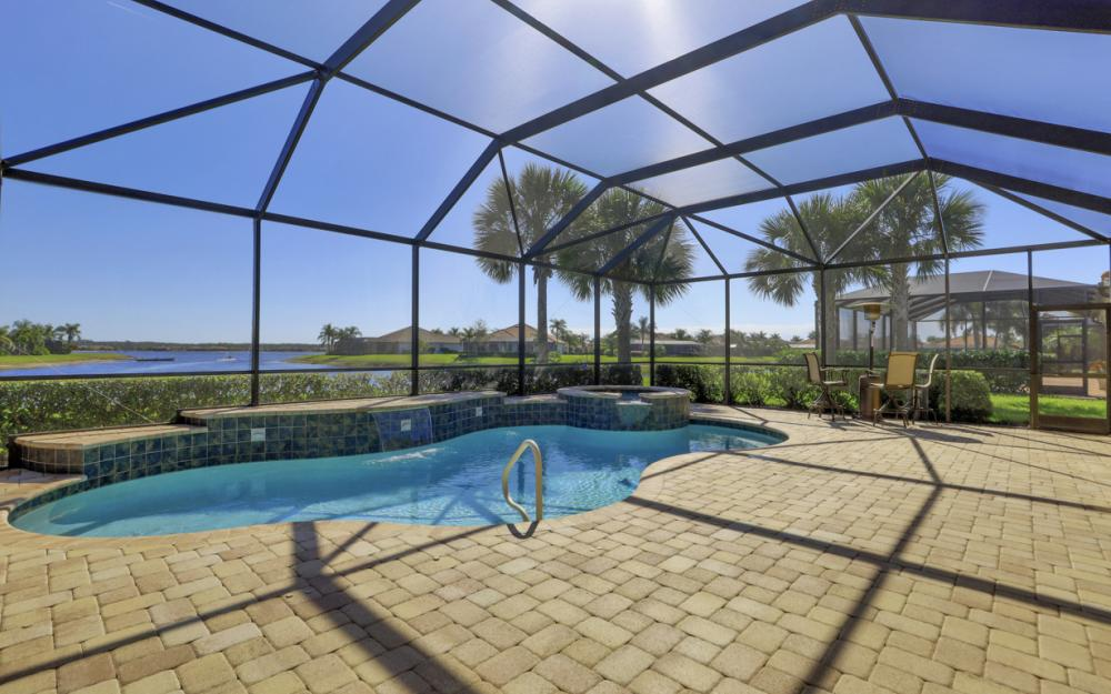 9376 Marble Stone Dr, Naples - Home For Sale 1298033053