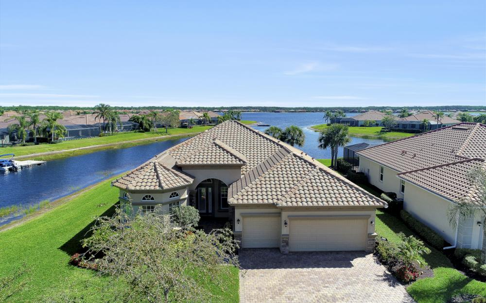 9376 Marble Stone Dr, Naples - Home For Sale 706744885