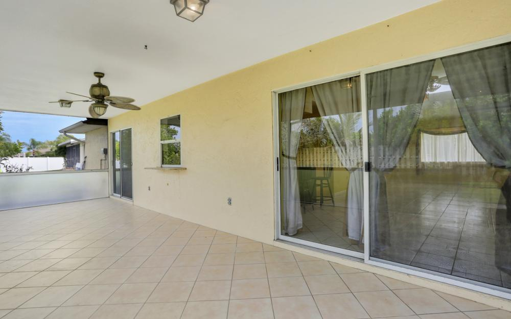 1403 SE 19th St, Cape Coral - Home For Sale 2090477813