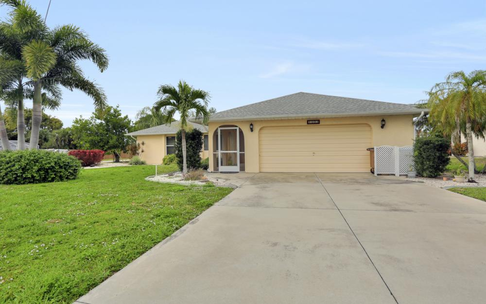 1403 SE 19th St, Cape Coral - Home For Sale 1743696626
