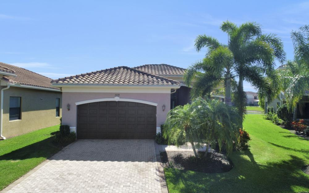 3738 Madeira Ct, Naples - Home For Sale 832241526