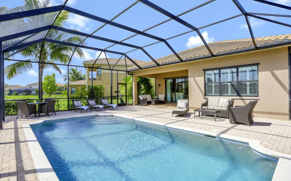 3738 Madeira Ct, Naples - Home For Sale 716799345