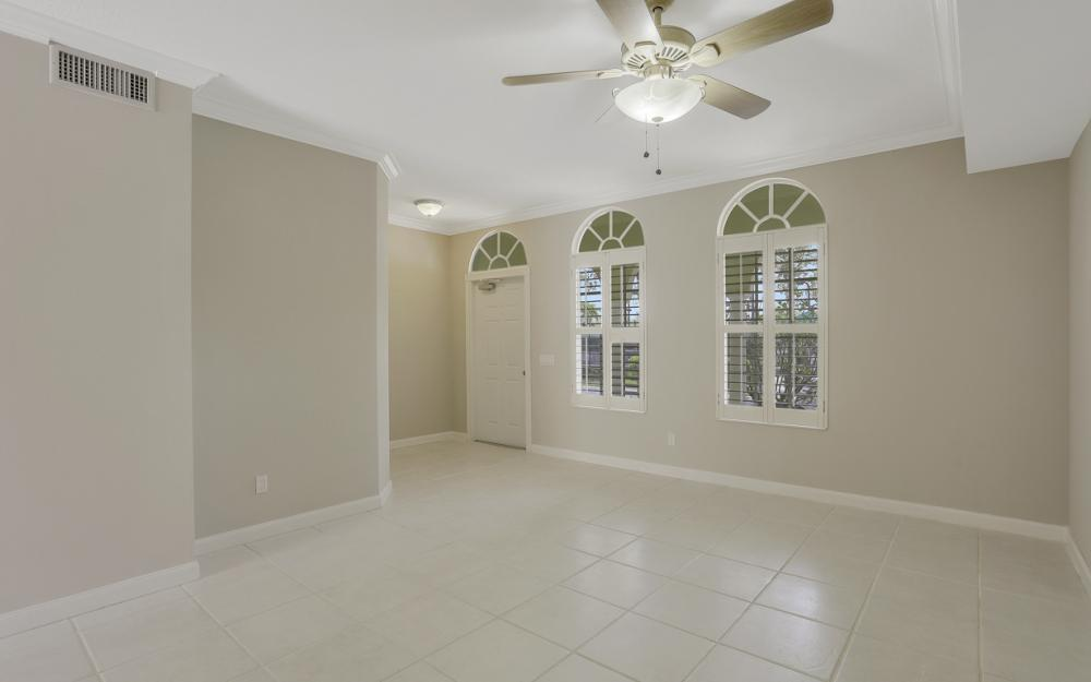 6144 Towncenter Cir, Naples - Home For Sale 1844043336