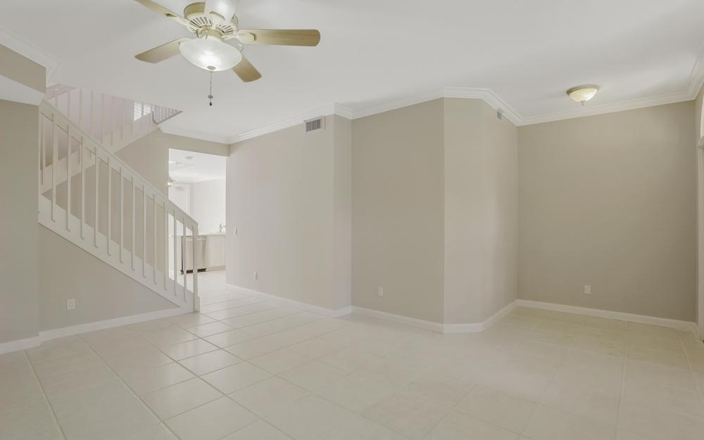 6144 Towncenter Cir, Naples - Home For Sale 1105570741