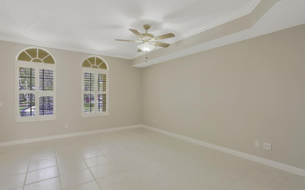 6144 Towncenter Cir, Naples - Home For Sale 719496222