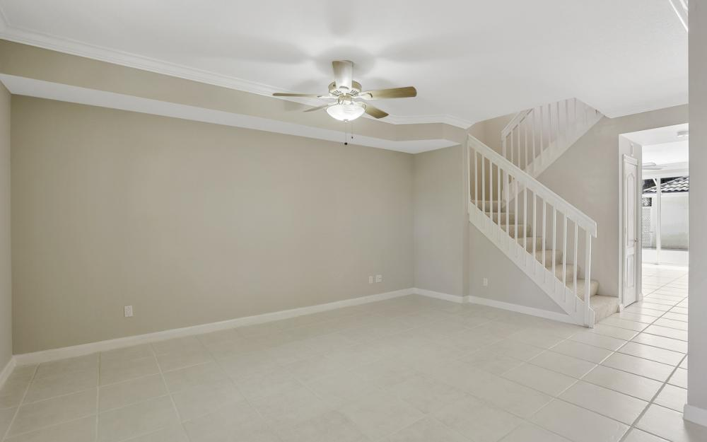 6144 Towncenter Cir, Naples - Home For Sale 65256519