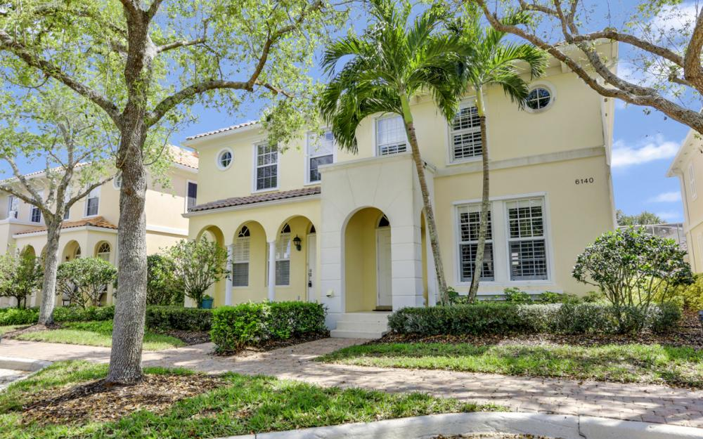 6144 Towncenter Cir, Naples - Home For Sale 1938863025