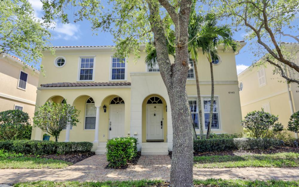 6144 Towncenter Cir, Naples - Home For Sale 641330253