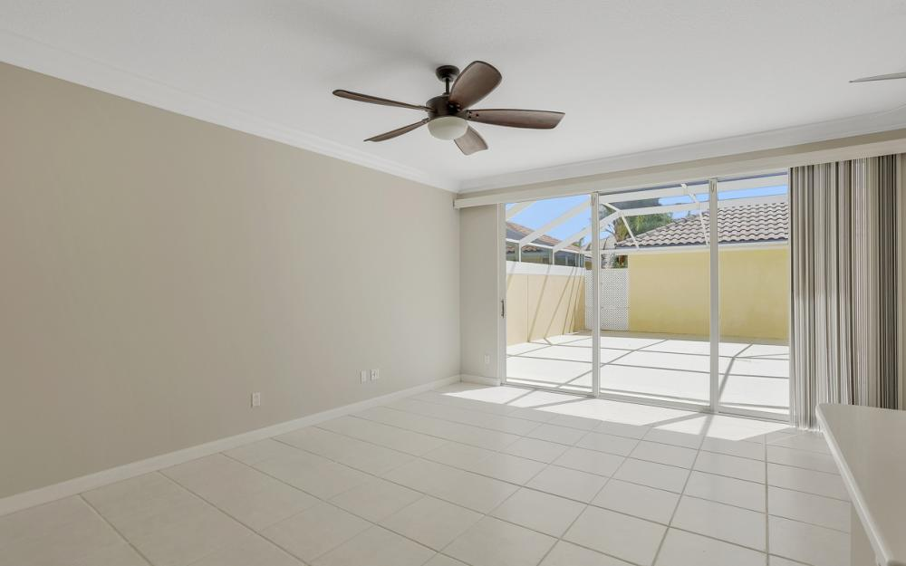 6144 Towncenter Cir, Naples - Home For Sale 392498961