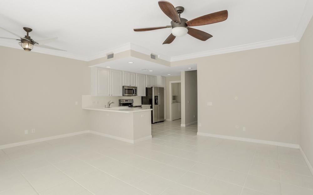6144 Towncenter Cir, Naples - Home For Sale 624433278