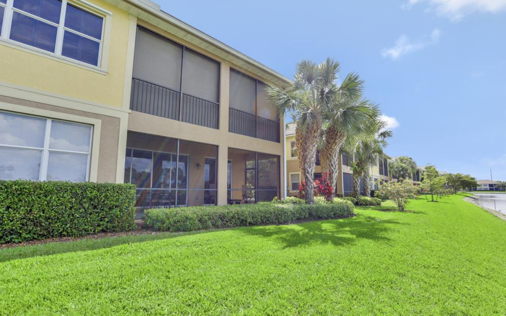 8731 Coastline Ct #101, Naples - Condo For Sale 152552976