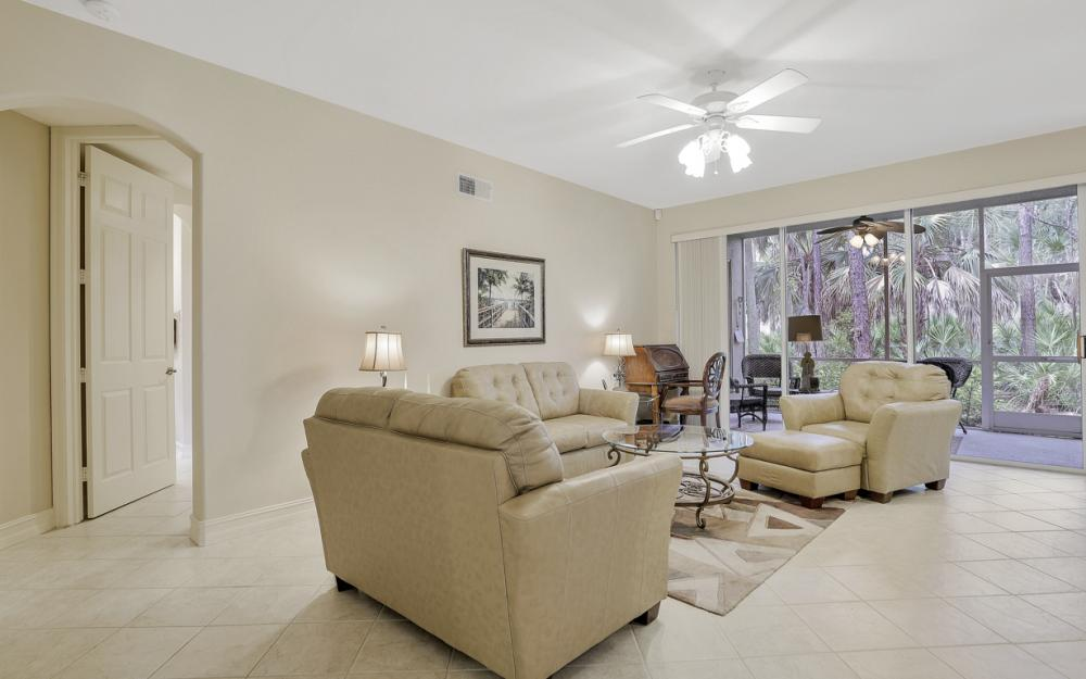 1720 Tarpon Bay Dr S #103, Naples - Condo For Sale 66245552