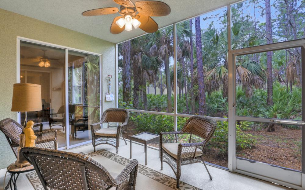 1720 Tarpon Bay Dr S #103, Naples - Condo For Sale 590853270