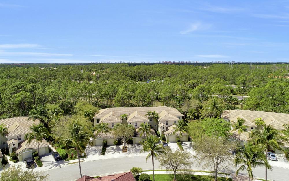 1720 Tarpon Bay Dr S #103, Naples - Condo For Sale 1819952195