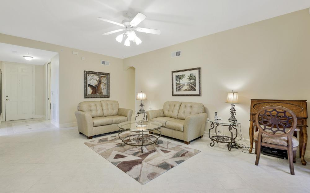 1720 Tarpon Bay Dr S #103, Naples - Condo For Sale 1543624536