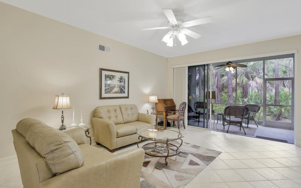 1720 Tarpon Bay Dr S #103, Naples - Condo For Sale 1795470174