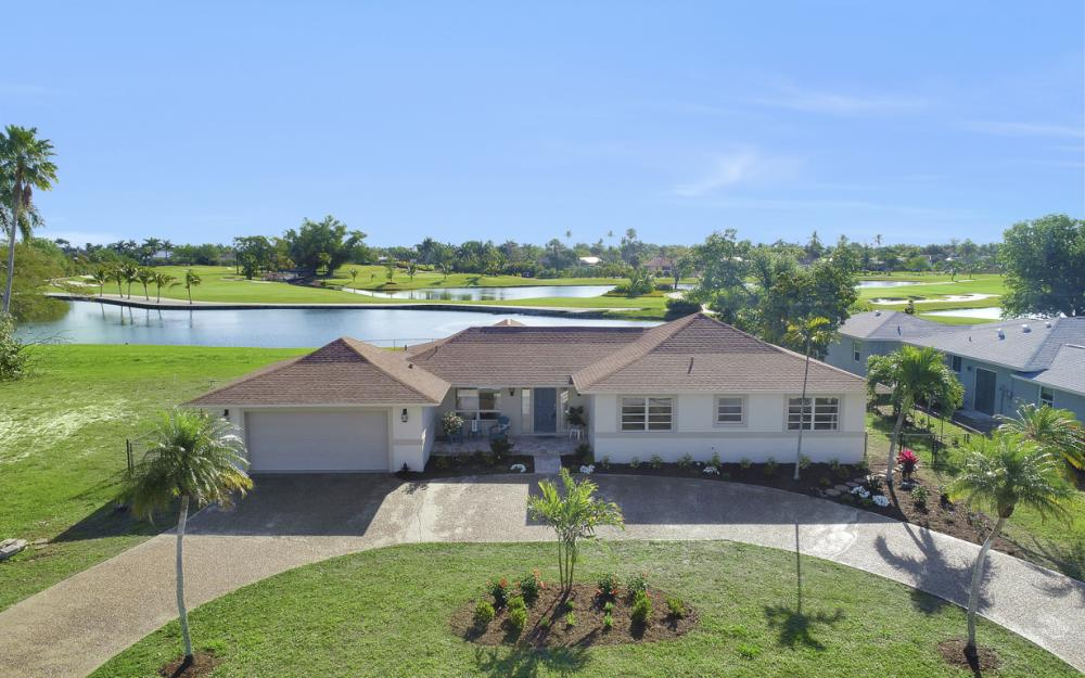 553 Yellowbird St, Marco Island - Home For Sale 894142587