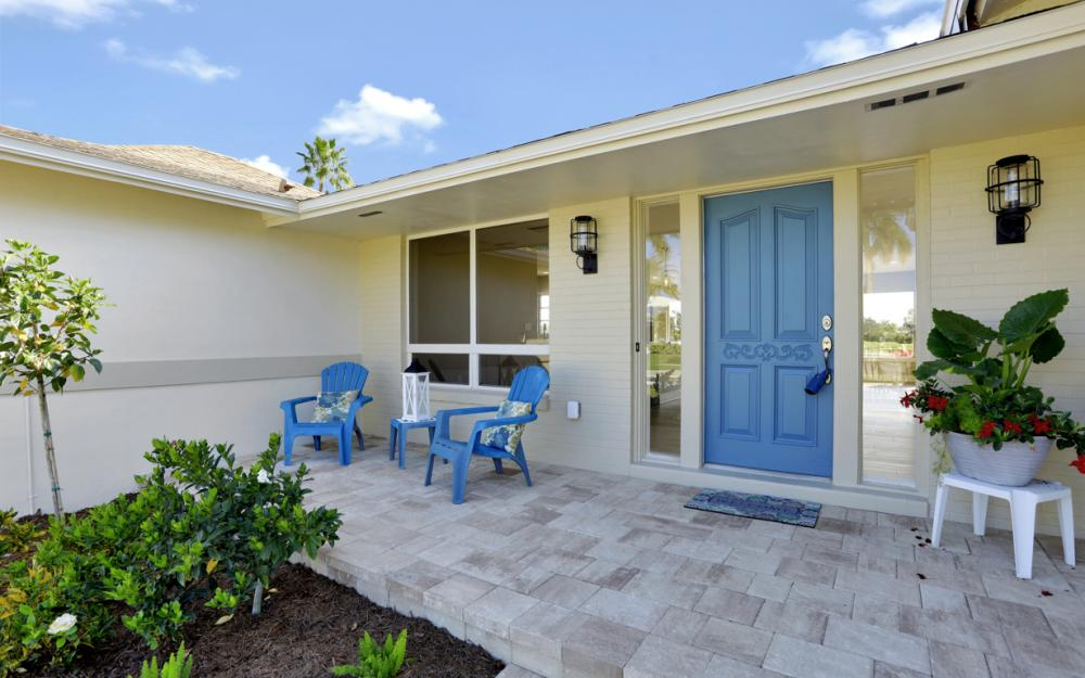 553 Yellowbird St, Marco Island - Home For Sale 927297418