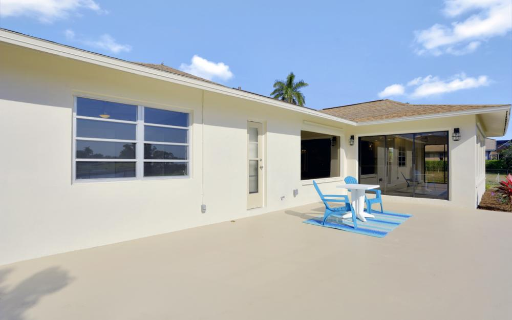 553 Yellowbird St, Marco Island - Home For Sale 2044538211