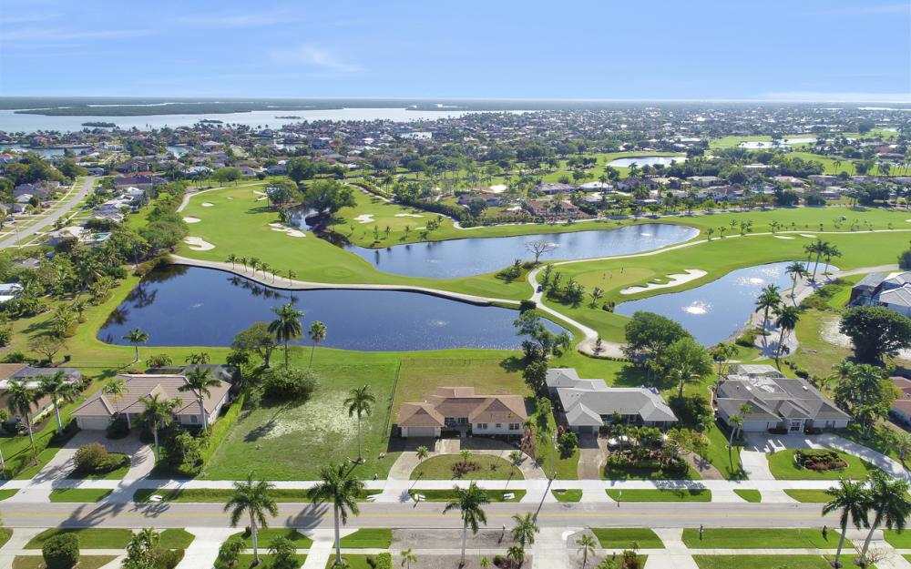 553 Yellowbird St, Marco Island - Home For Sale 994426480