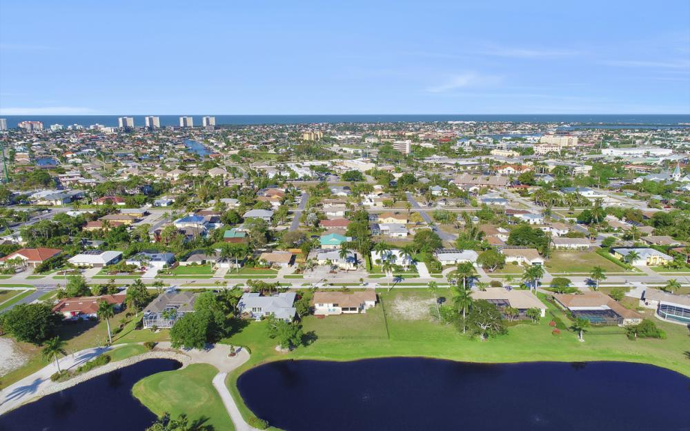 553 Yellowbird St, Marco Island - Home For Sale 845844931