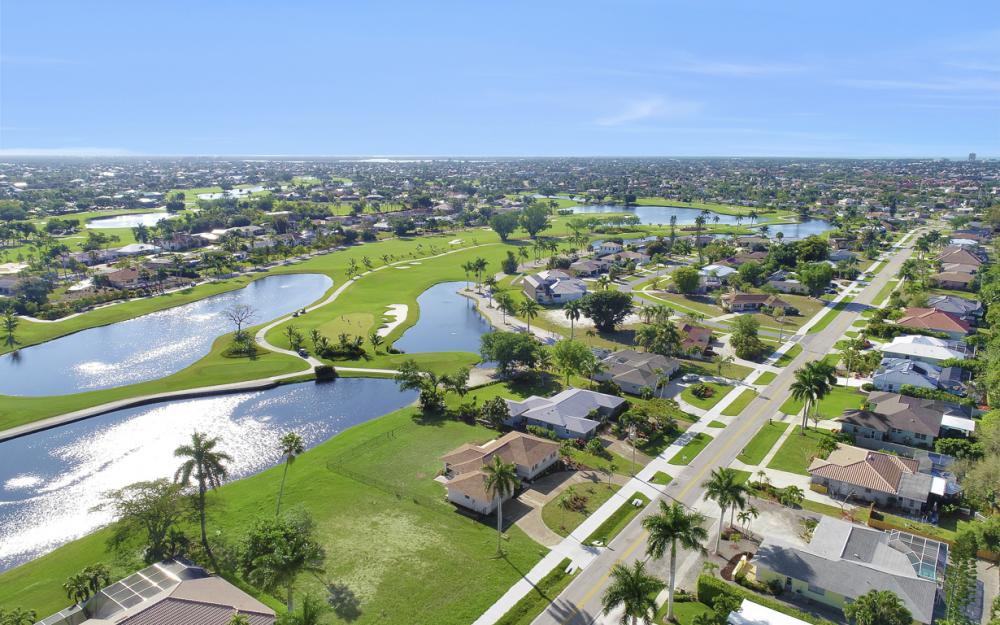 553 Yellowbird St, Marco Island - Home For Sale 1749222472