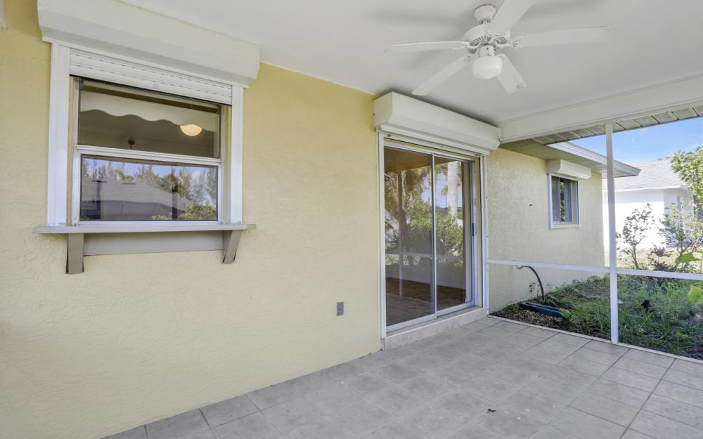 925 SW 29th St, Cape Coral - Home For Sale 464141870