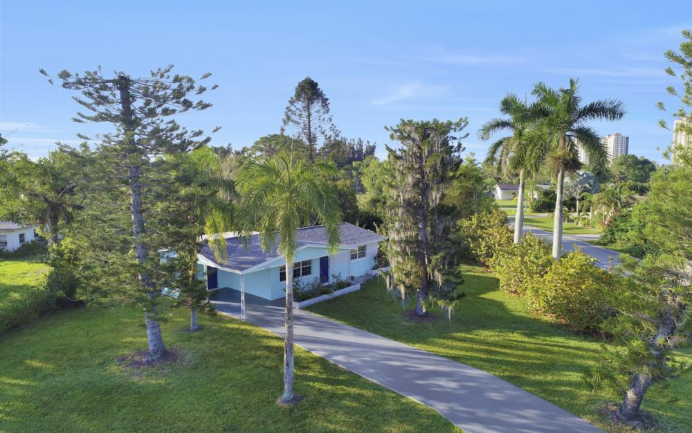 23341 El Dorado Blvd, Bonita Springs - Home For Sale 1567114706