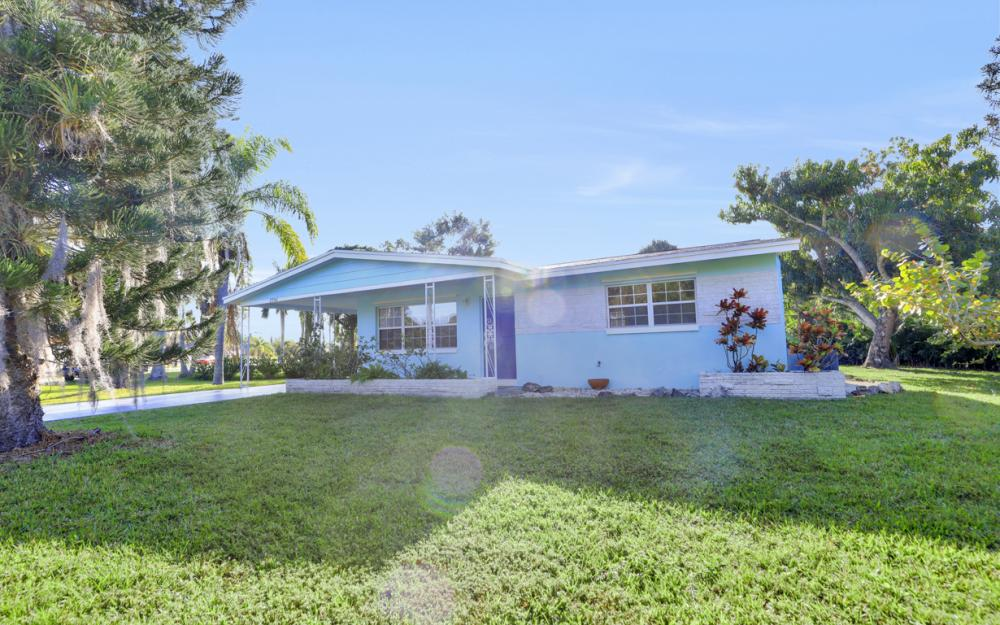 23341 El Dorado Blvd, Bonita Springs - Home For Sale 1062470564