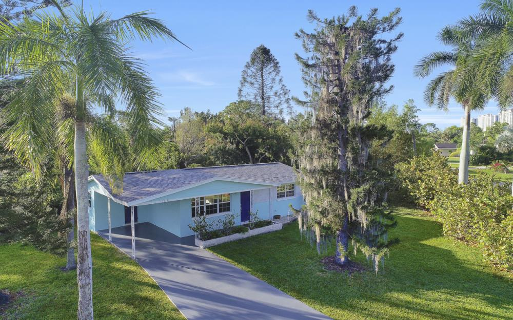 23341 El Dorado Blvd, Bonita Springs - Home For Sale 816004976