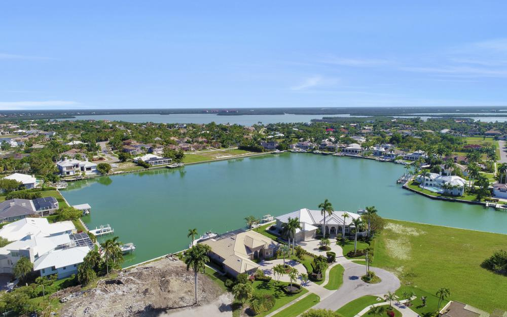 1640 Caxambas Ct, Marco Island - Home For Sale 2092778984