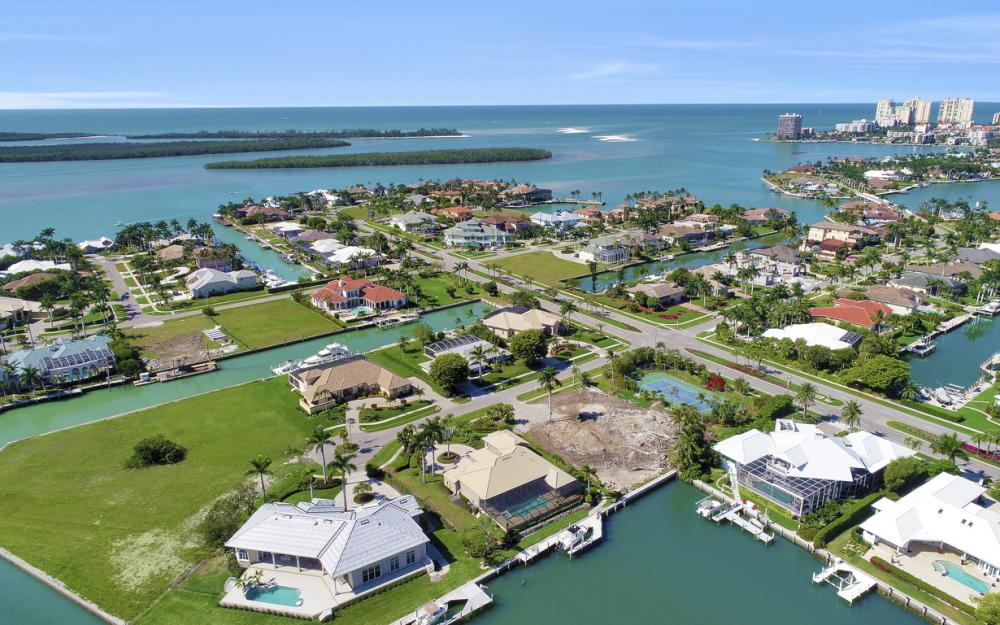 1640 Caxambas Ct, Marco Island - Home For Sale 49357425