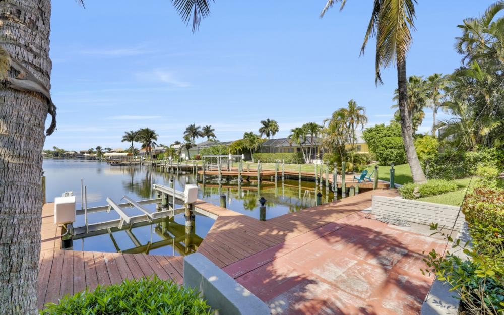 4822 Agualinda Blvd, Cape Coral - Home For Sale 1146819848