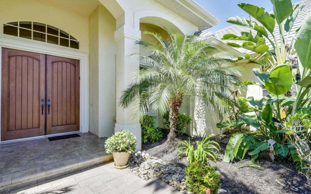4822 Agualinda Blvd, Cape Coral - Home For Sale 332828810