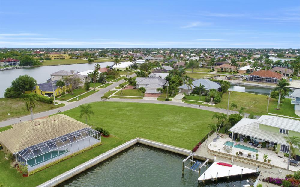 978 Bonita Ct, Marco Island - Lot For Sale 1857316892