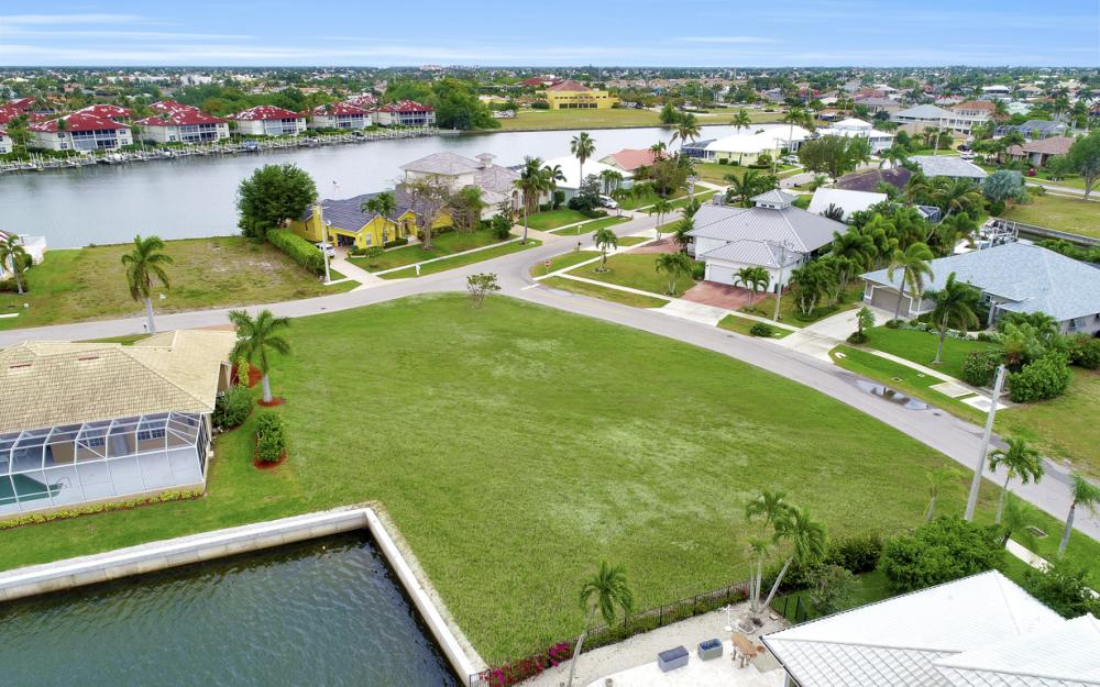 978 Bonita Ct, Marco Island - Lot For Sale 1499601087