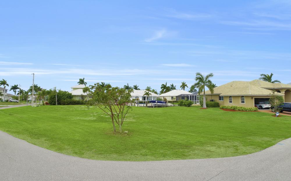 978 Bonita Ct, Marco Island - Lot For Sale 891658345