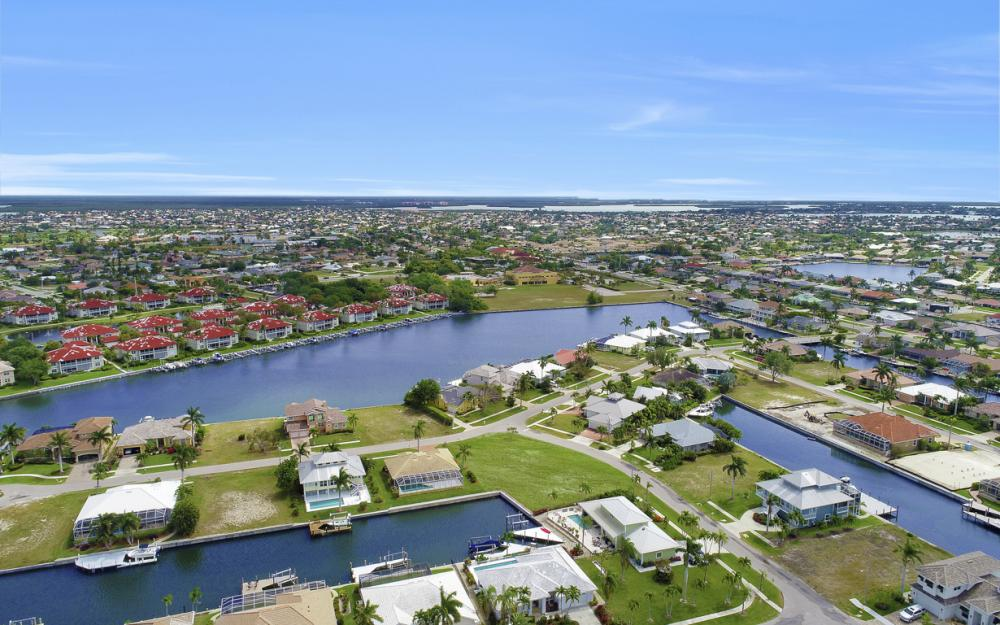 978 Bonita Ct, Marco Island - Lot For Sale 1295479596