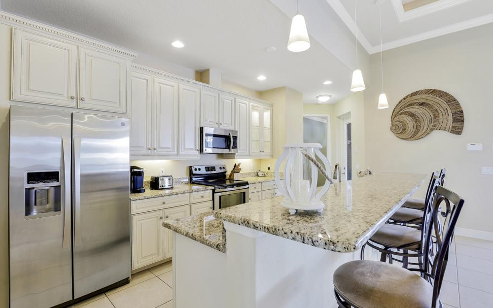 2502 SW 52nd Ln Cape Coral - Vacation Rental  695974676