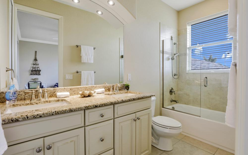 2502 SW 52nd Ln Cape Coral - Vacation Rental  740748097