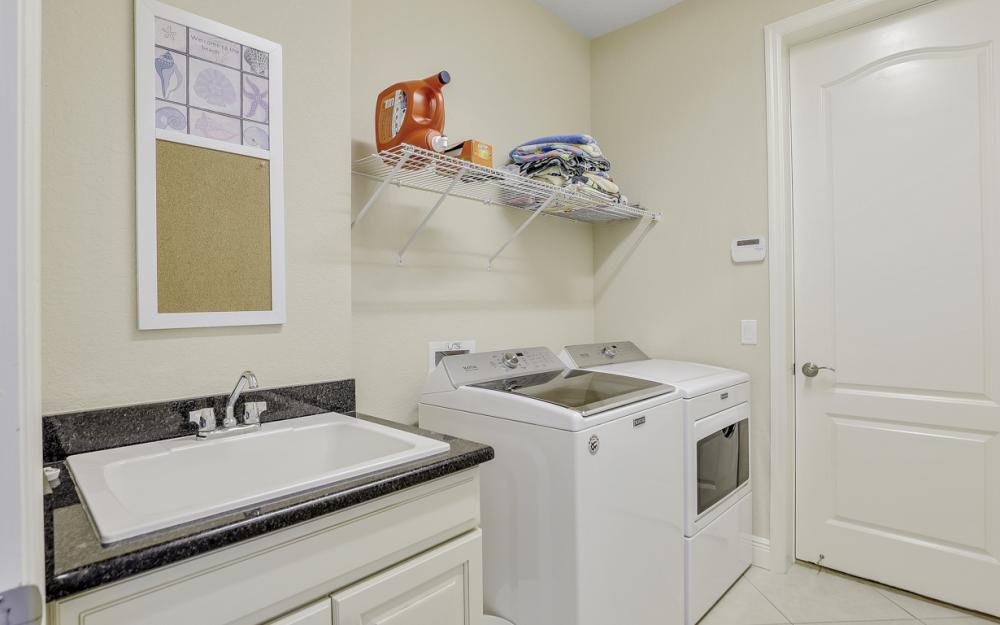 2502 SW 52nd Ln Cape Coral - Vacation Rental  611310984