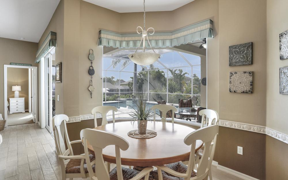 27121 Driftwood Dr, Bonita Springs - Home For Sale 1113297148