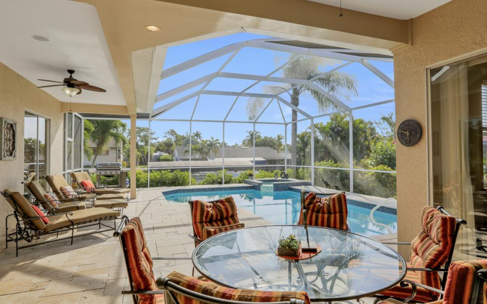 27121 Driftwood Dr, Bonita Springs - Home For Sale 1323430168