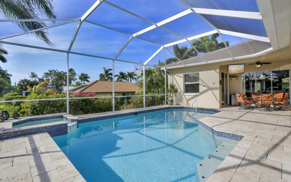 27121 Driftwood Dr, Bonita Springs - Home For Sale 1504695432