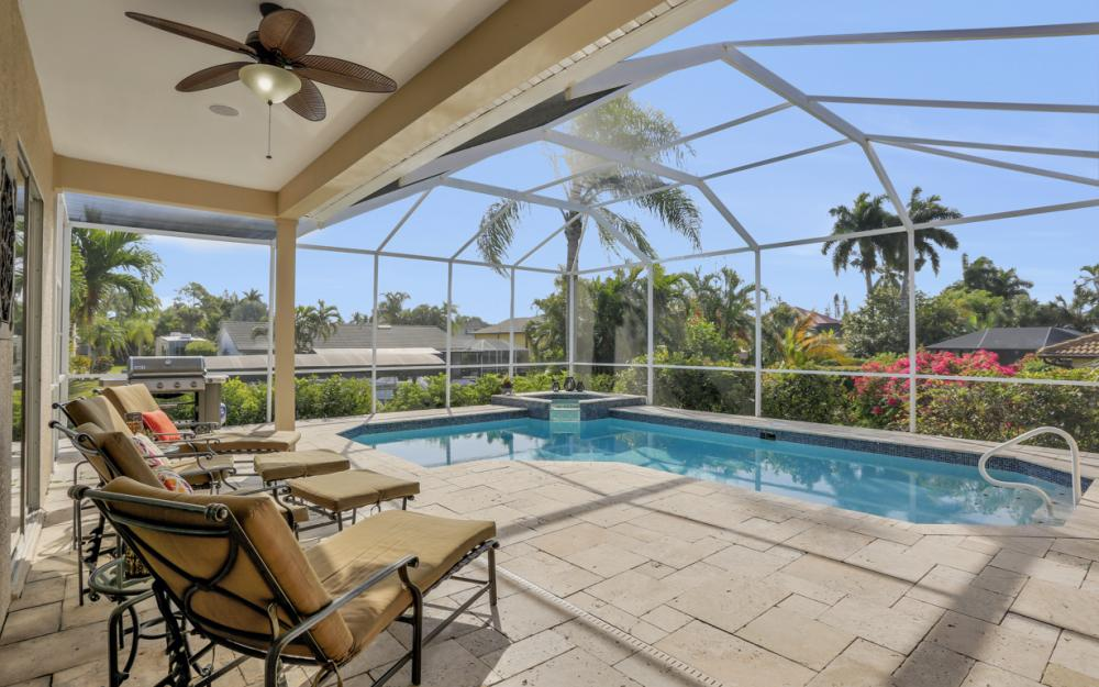 27121 Driftwood Dr, Bonita Springs - Home For Sale 440890732