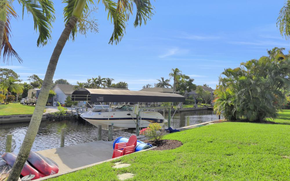 27121 Driftwood Dr, Bonita Springs - Home For Sale 1753837388