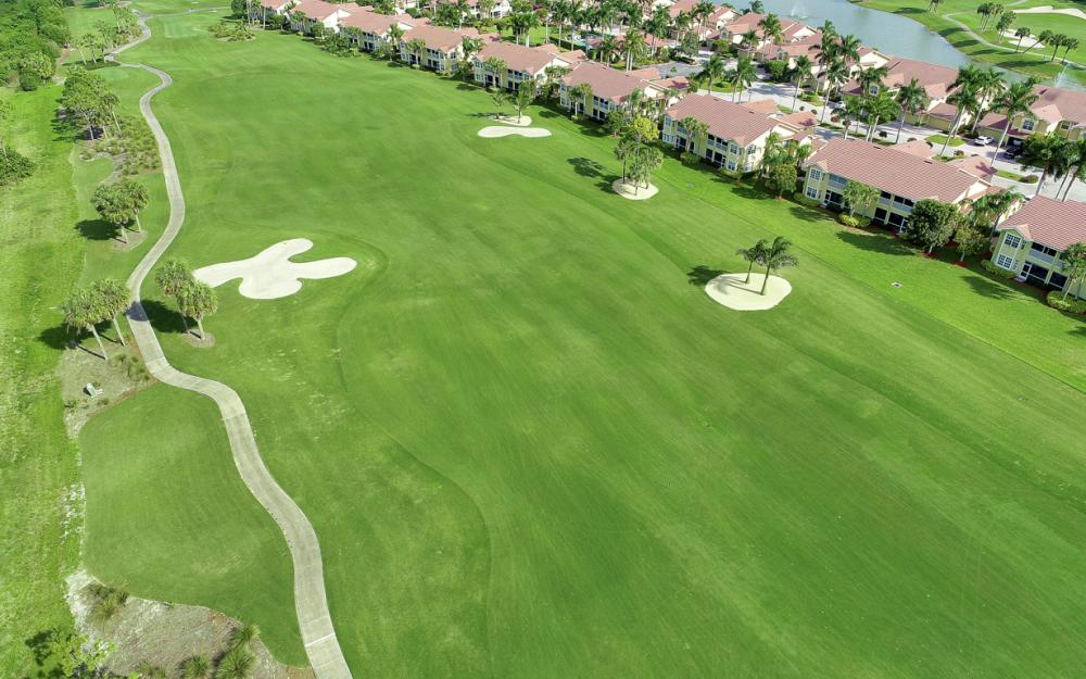 16380 Corsica Way #201, Naples - Condo For Sale 976345830