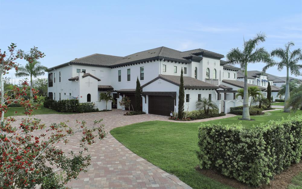 16380 Corsica Way #201, Naples - Condo For Sale 1672464918